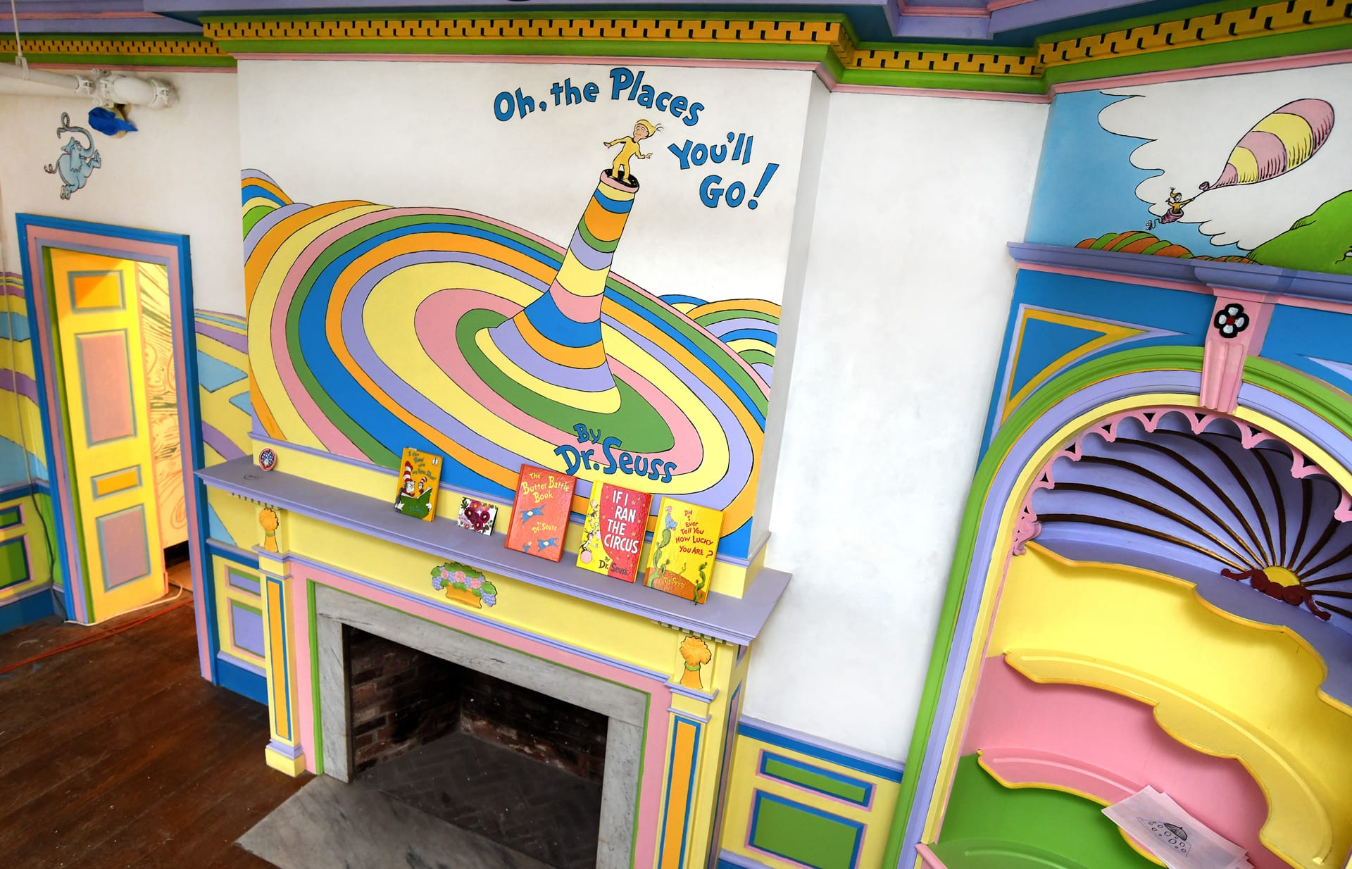 dr-seuss-national-garden-museums-explorewesternmass.com
