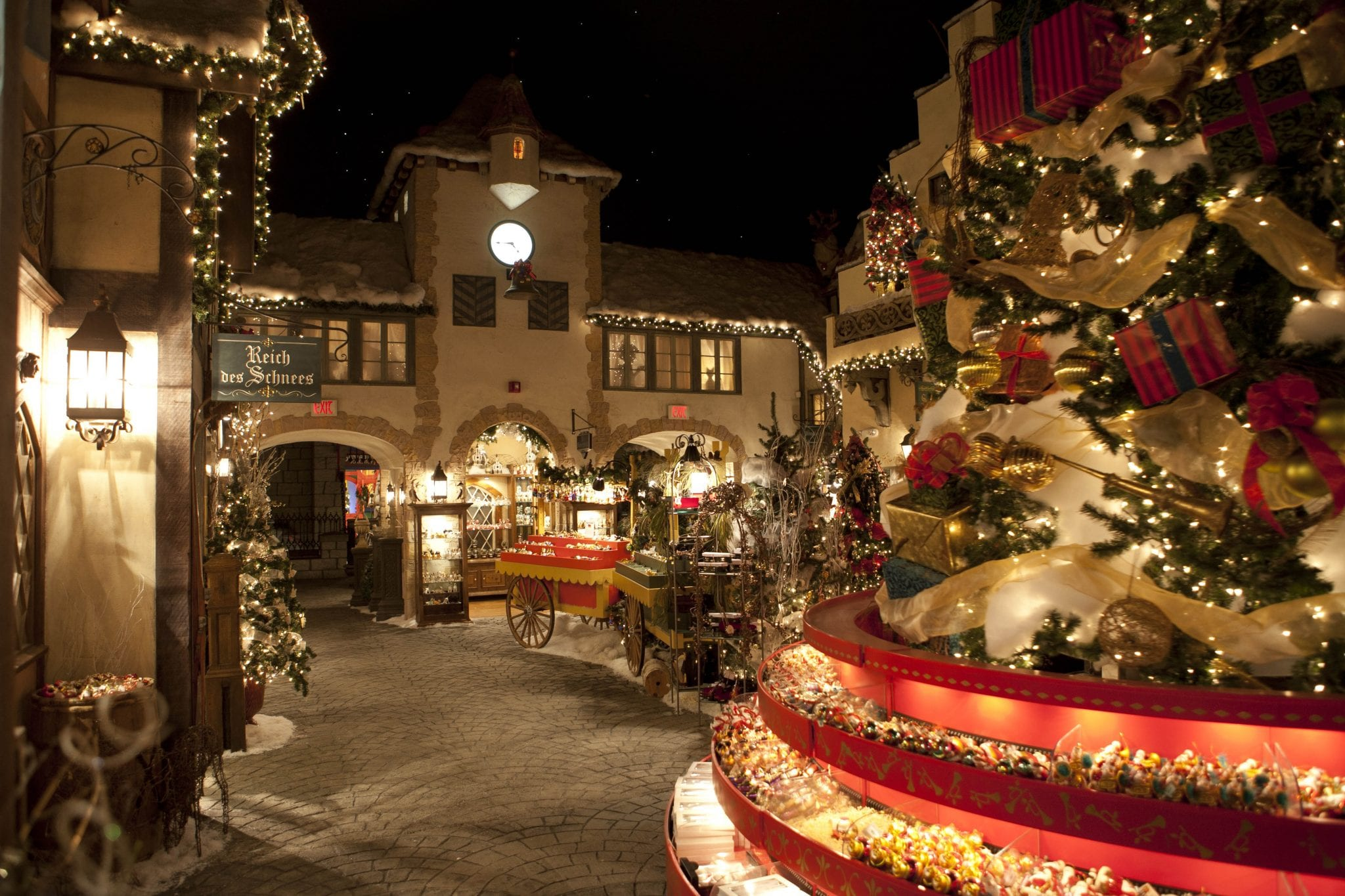 2010 bavarian village1