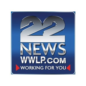22-news
