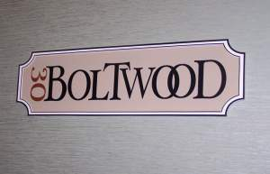 30Boltwood