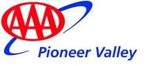aaa pioneer valley