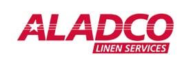 aladco linen service