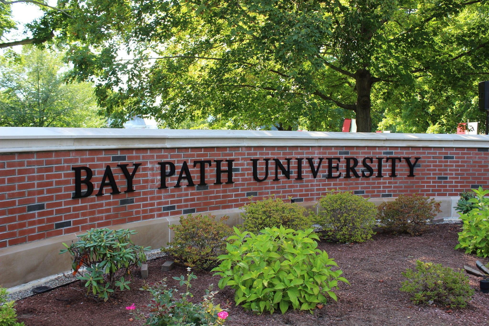baypath university