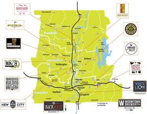 beer trail map final