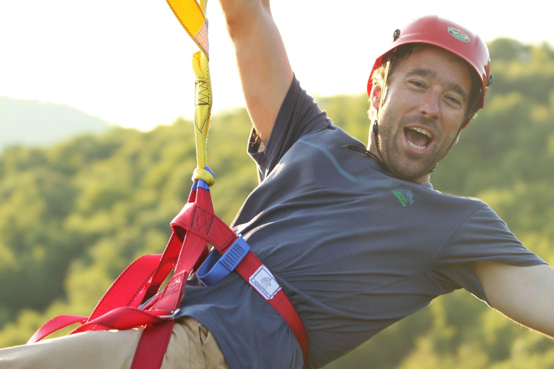 berk-east-ziplining-explorewesternmass.com
