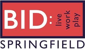 bid springfield