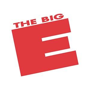 big-e