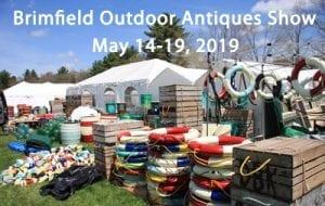 brimfield may 2019