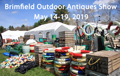 brimfield may 2019