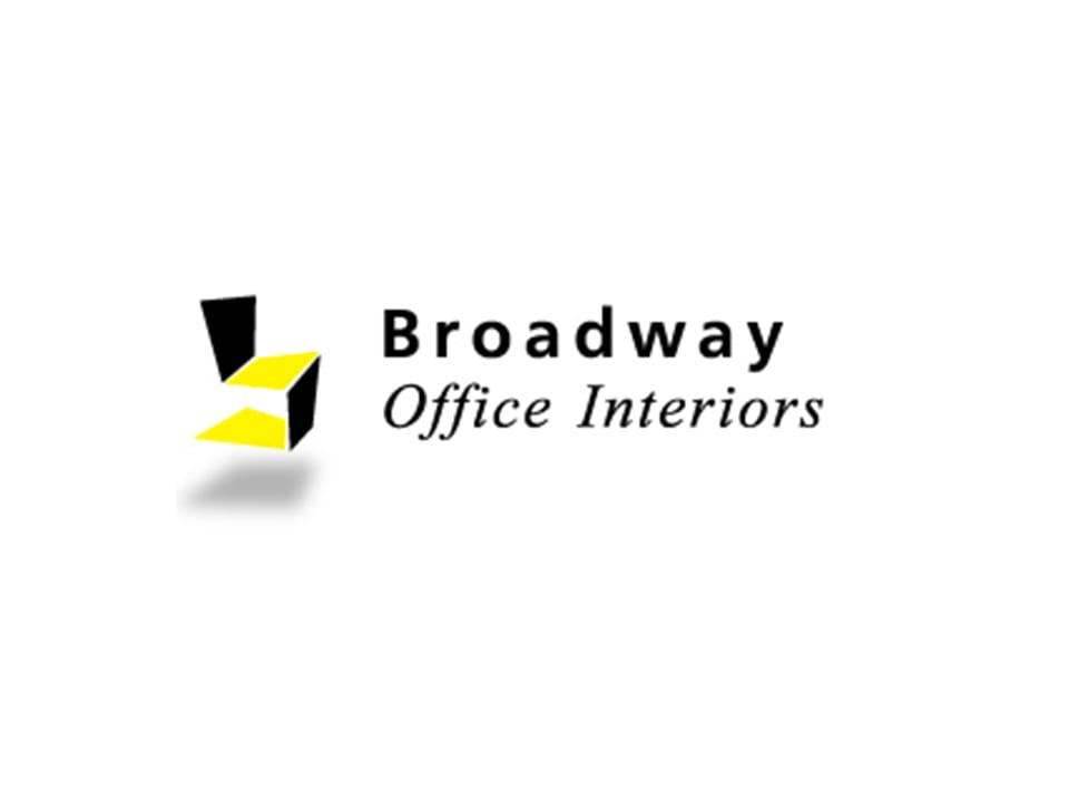broadway office