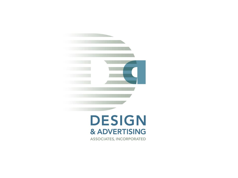 design advertising