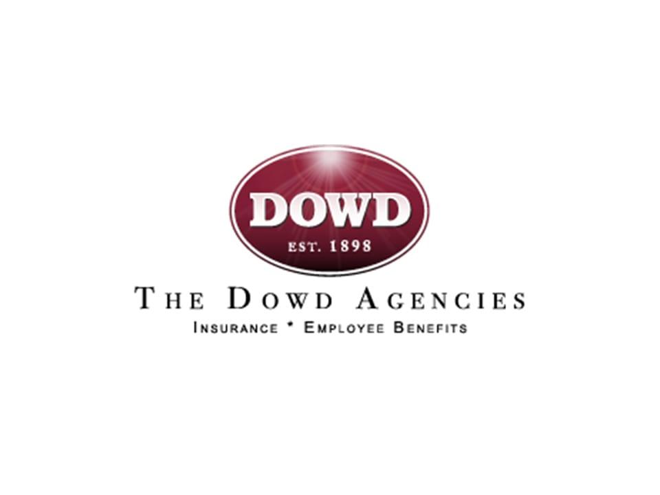 dowd insurance