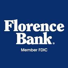 florence savings