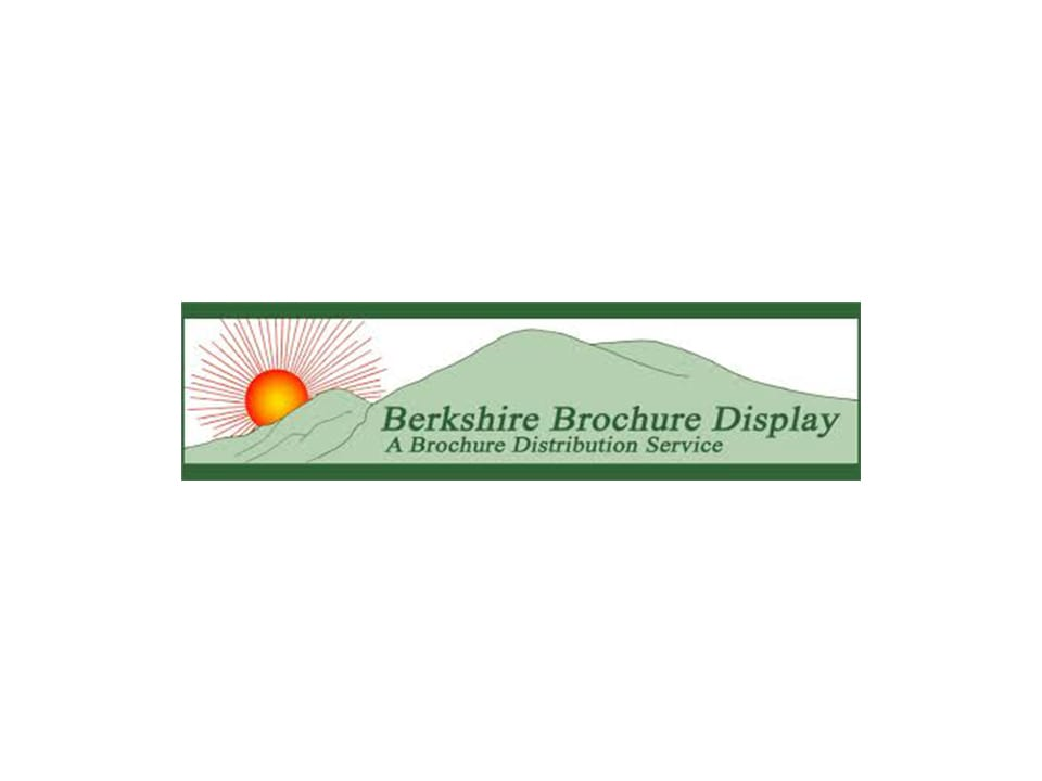 berkshire brochure