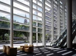 escalators20and20lobby1