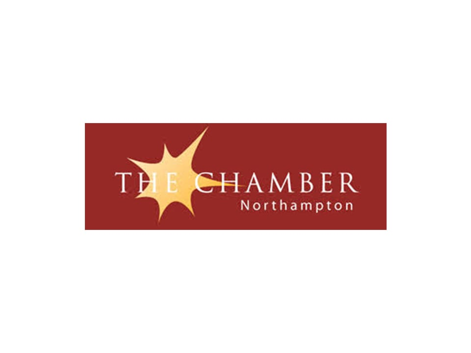 greater northampton chamber