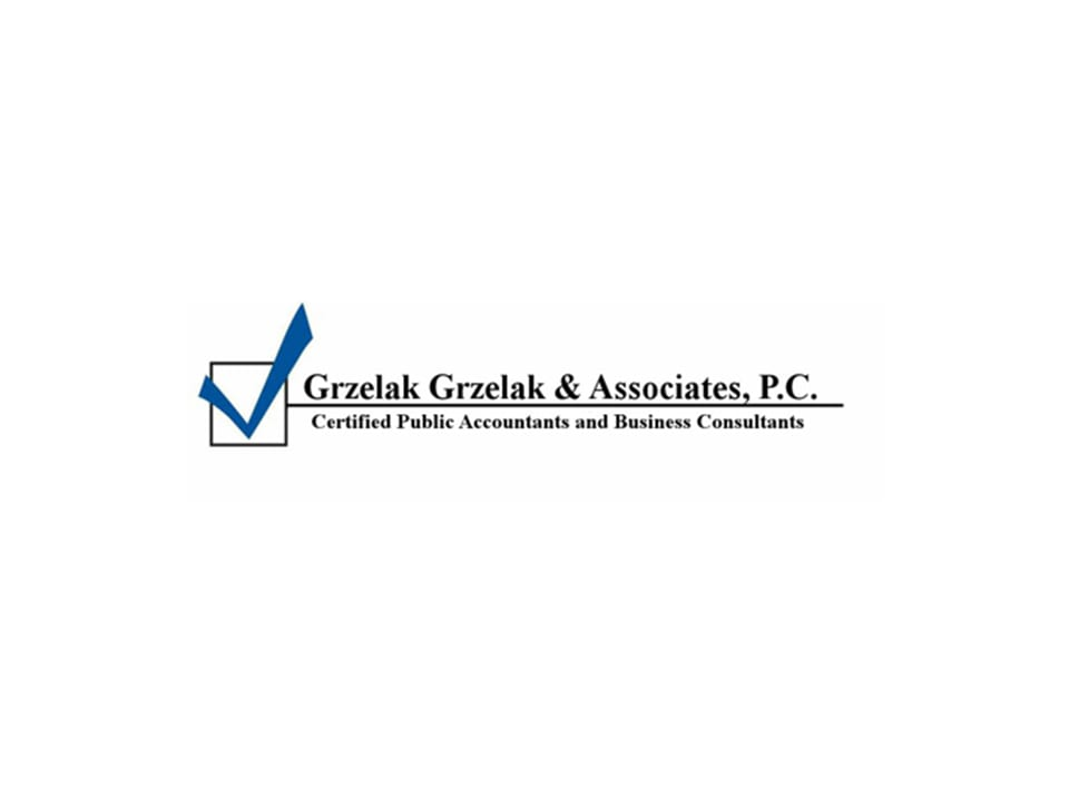 grzelak accountants