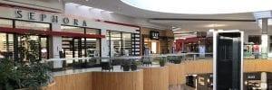 holyoke mall slider