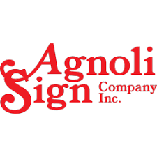 agnoli sign