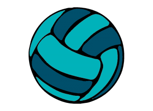 international volleyball hall of fame 2