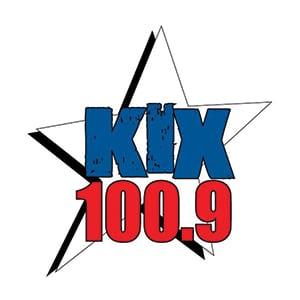 kix1009