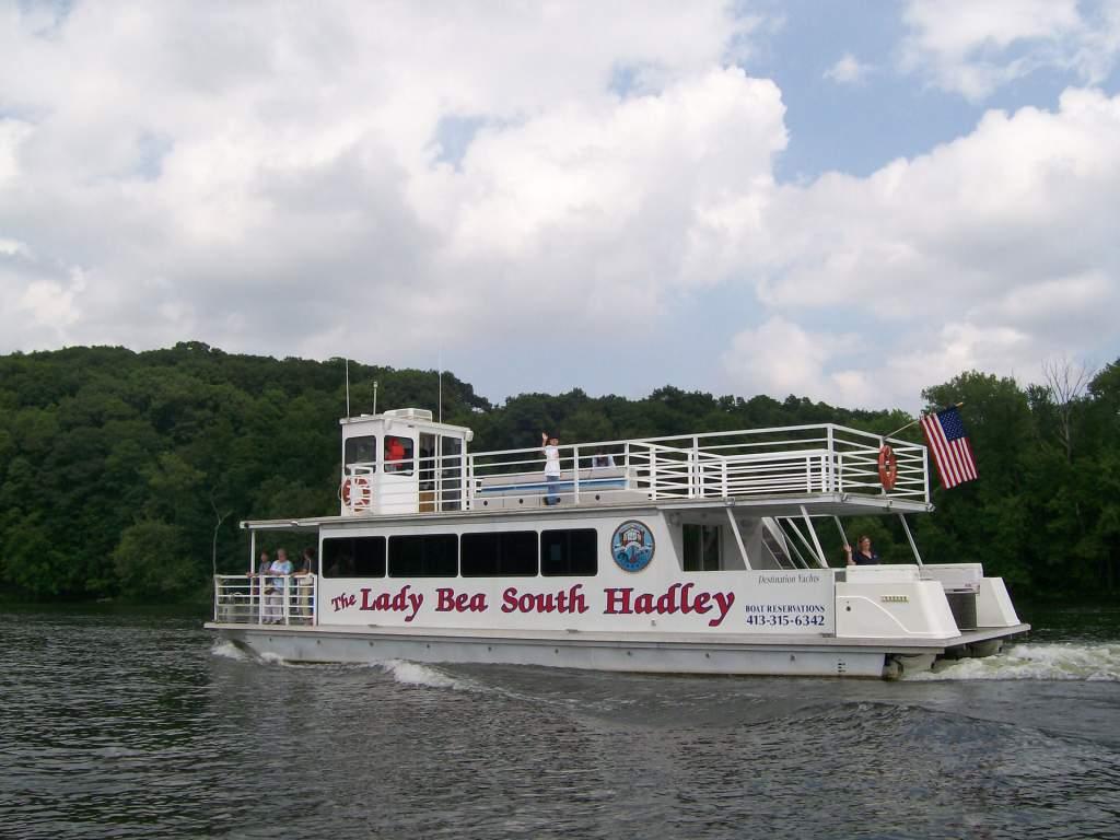 lady-bea-tour-boat-explorewesternmass.com