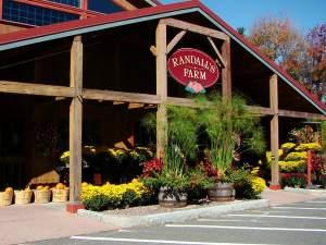 Randall's Farm