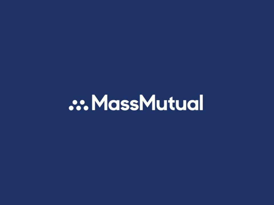 massmutual financial