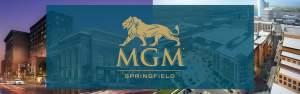 mgm slide