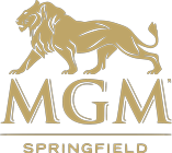 mgmspringfieldlogo 140