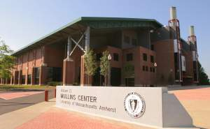 mullins-center-university-of-massachusetts-amherst
