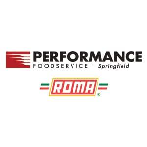 performance-roma