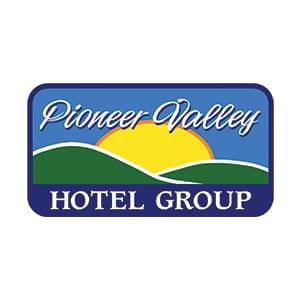 pv-hotel