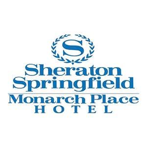 sheraton-springfield