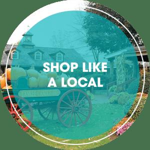 shop like a local