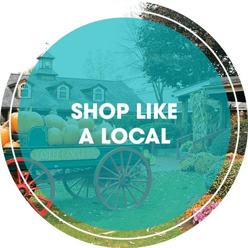 shop like a local