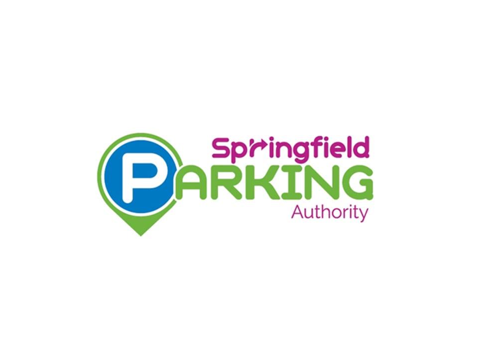 spfld parking authority