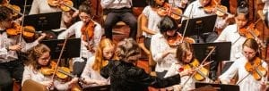 springfield symphony