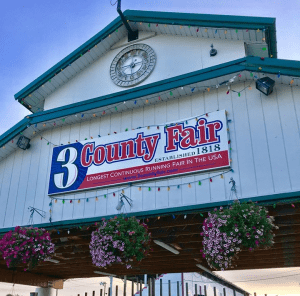 three county fair 1