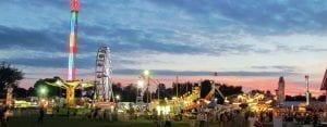 three county fair 2