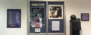 International Volleyball Hall of Fame | Explore Western Mass