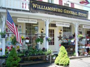 wmsbg store front 1
