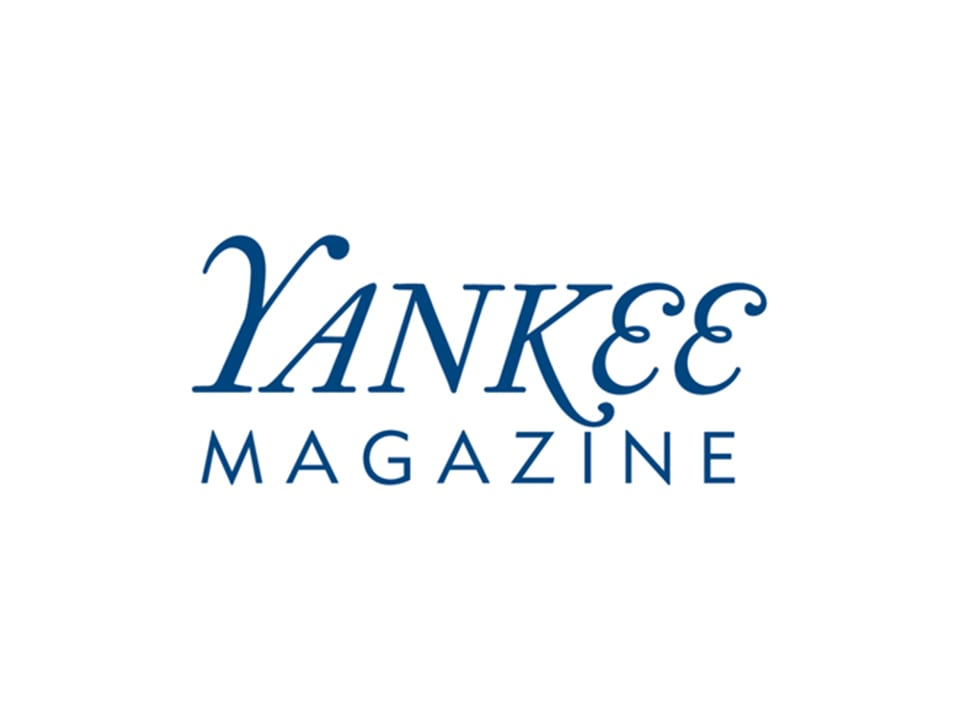 yankee magazine