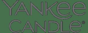 yankee candle logo logotype 125