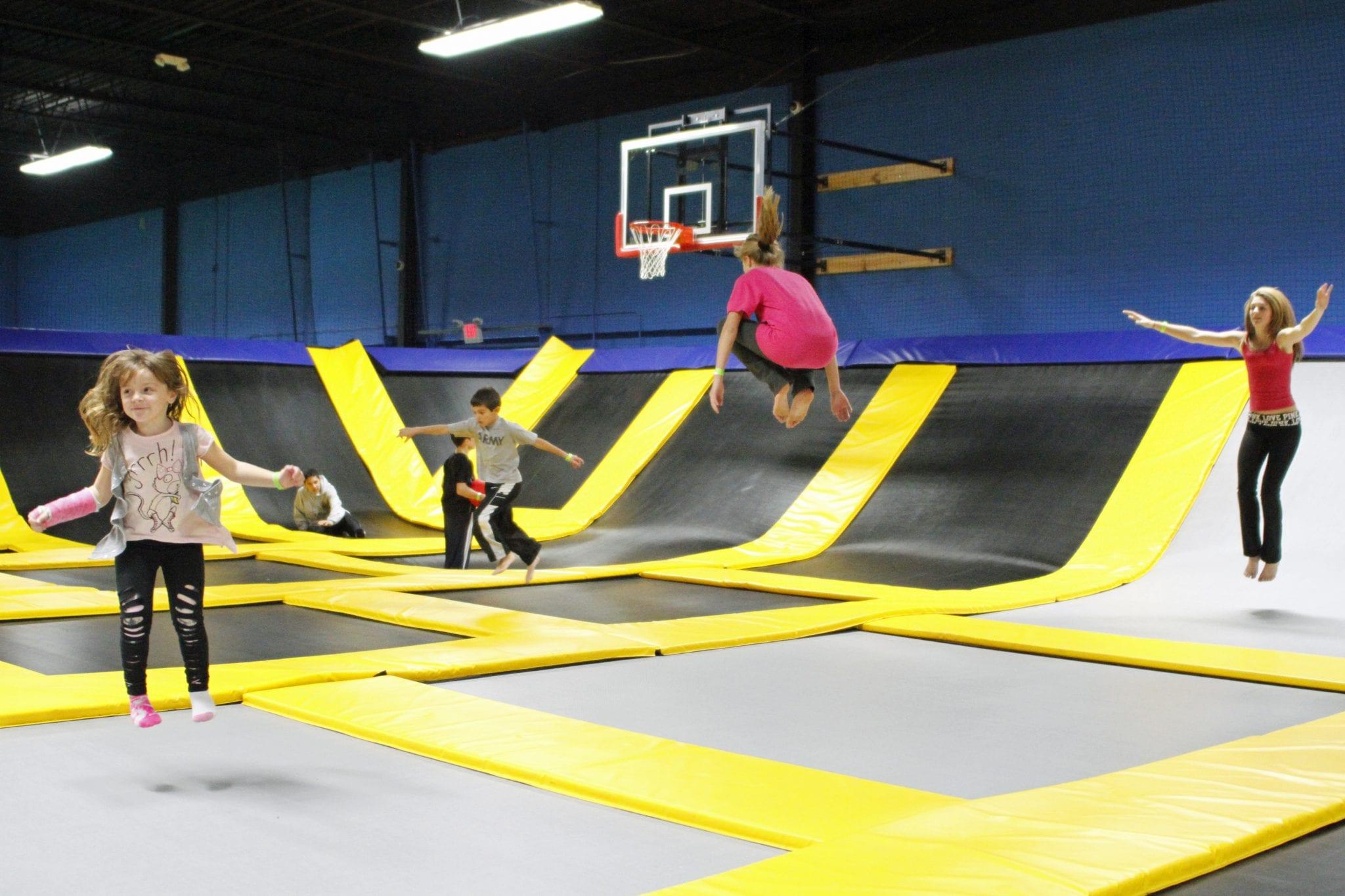bounce-trampoline-sports-teambuilding-explorewesternmass.com