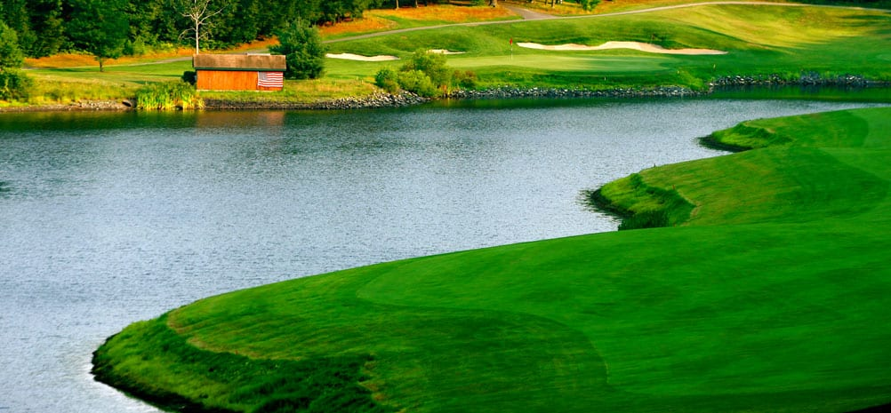 crumpin-fox-golf-club-explorewesternmass.com