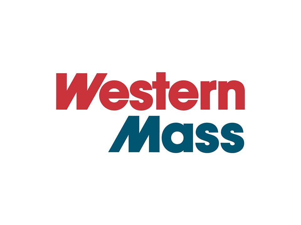 western mass logo