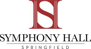 logo symphony hall