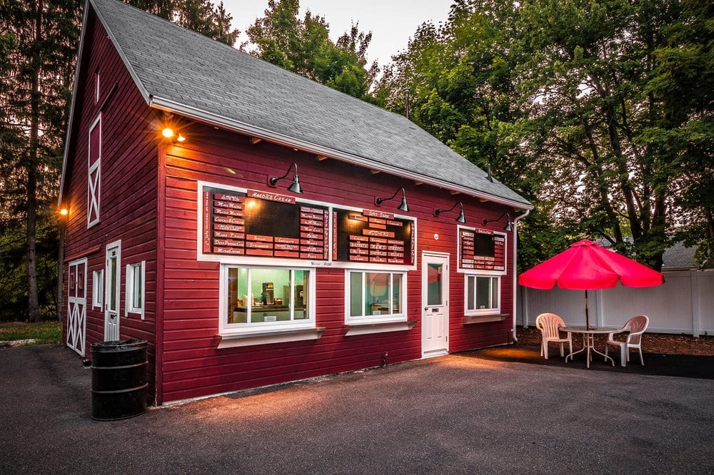 Restaurants westernmass for Olive garden west springfield ma