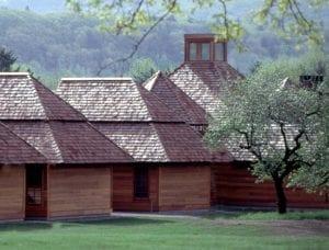 national-yiddish-book-center-explorewesternmass.com
